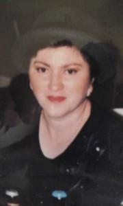 ננה מילר - שירותי סיעוד