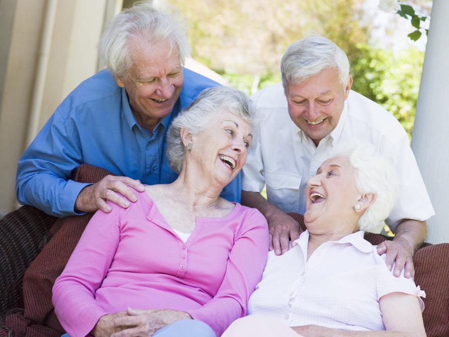 שירותי סיעוד לקשישים - אלי מילר